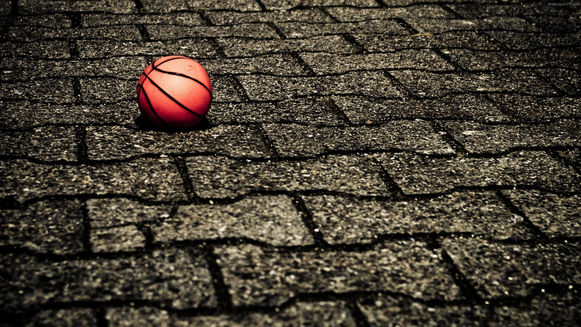 http://simplesmentejemi.blogspot.com/2014/05/basketball-wallpapers-hd.html
