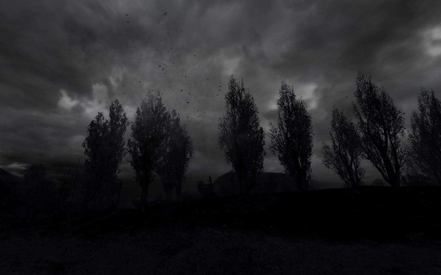 sad n dark (20)